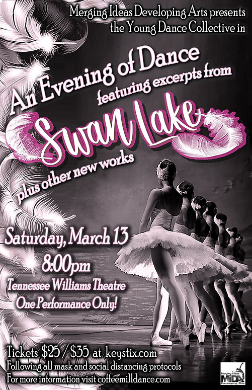 CM Swan Lake Poster Version 6.jpg