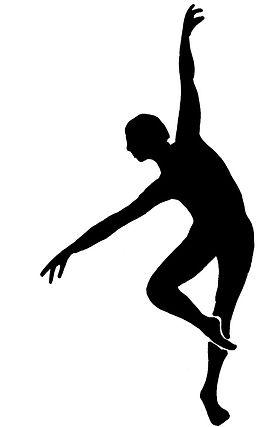 dancerclip.jpg