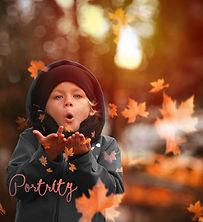 portr-tyyyyyyyy_orig.jpg