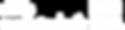 db_logo_white_pres.png