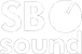 SB_sound_logo.png