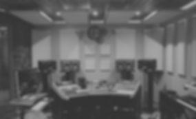 Music%20Recording%20Studio_edited.jpg