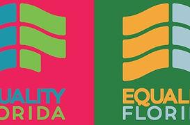 Equality FL.JPG