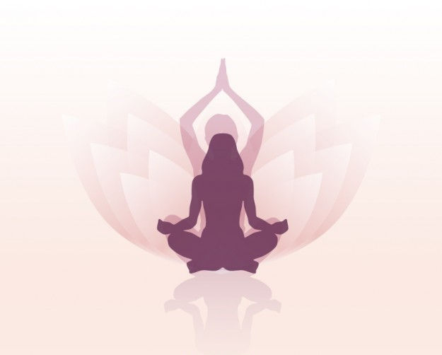 Introductory Meditation Sessions