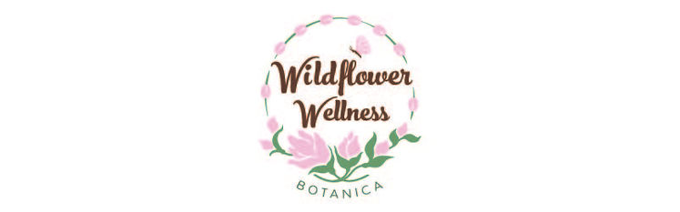 WildflowerWellness-20-Logo-Final_12.02.2