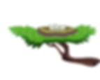 USE--Branchnnest.png