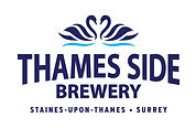 Thames Side Brewery  Master logo  01.10.
