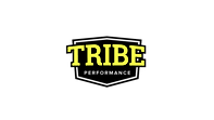 Tribe.png[3447].png