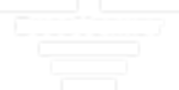 BussVerket Logo.png