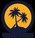 Colour logo -07.png