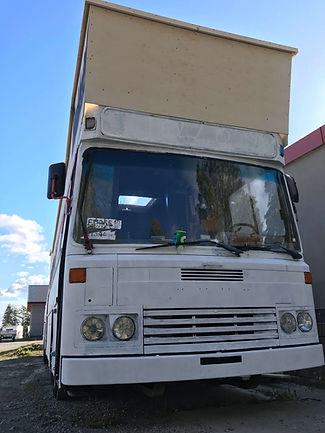 Krone bygg russebuss.jpg