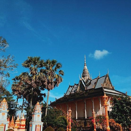 khmer temple.jpg