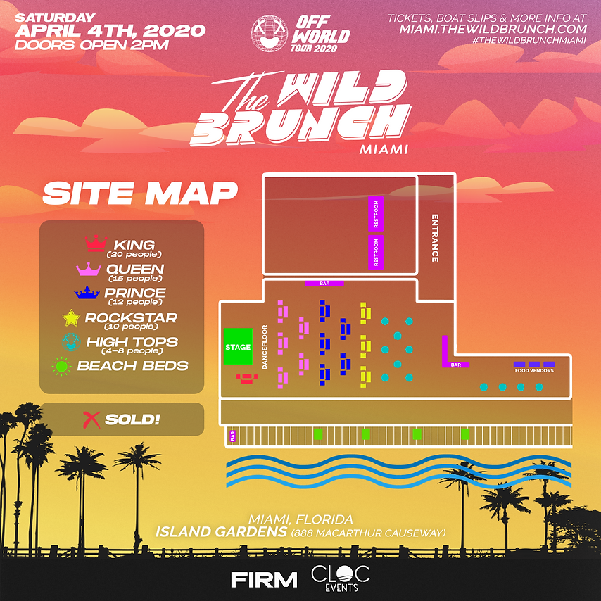 MAP [Post].png