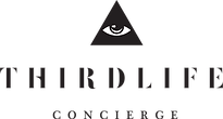 Thirdlife Concierge [Logo]1.png