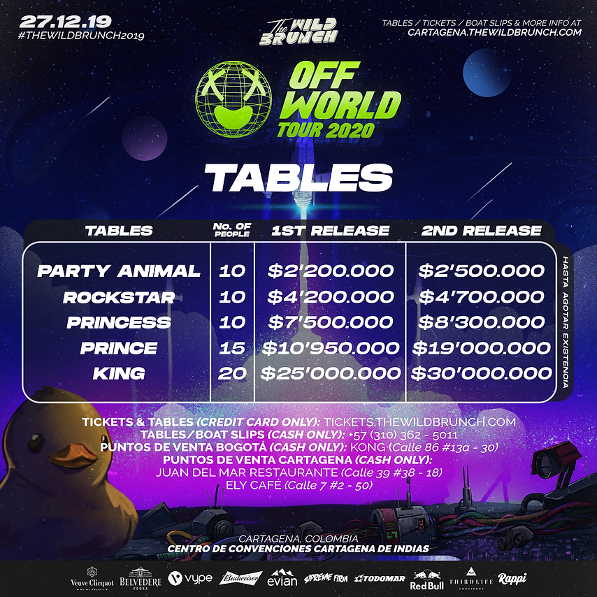 TABLES [Post].png
