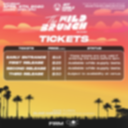 TICKET INFO [Post].png