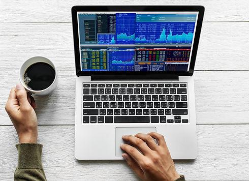 StockSnap_UIEWLPH6JW.jpg