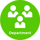 Department-Icon green.png