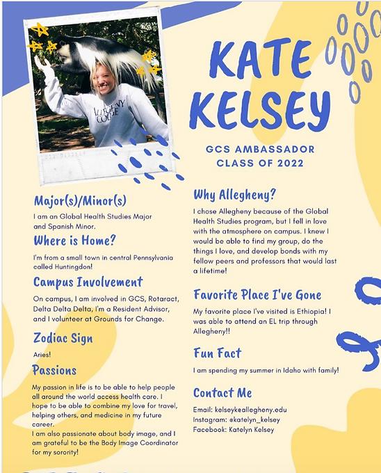 Kate Kelsey.png