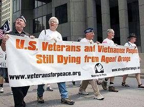 agent orange vets march.jpg