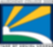 YOSC Logo - W Text_penny_small.jpg