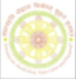 GHGM logo.jpg