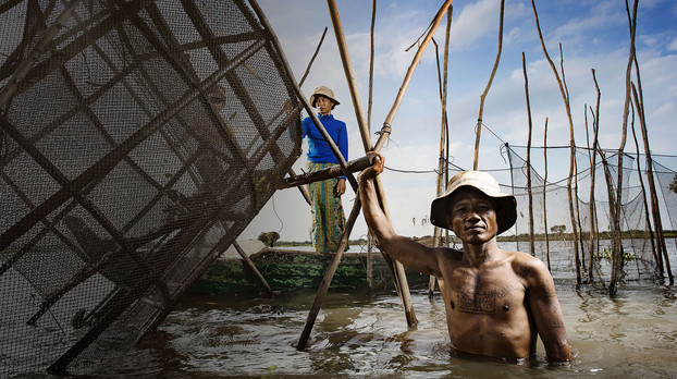 fisherman-indochina.jpg