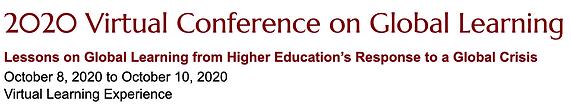 Conference details.png
