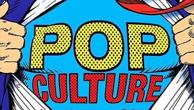 Pop-Culture.jpg