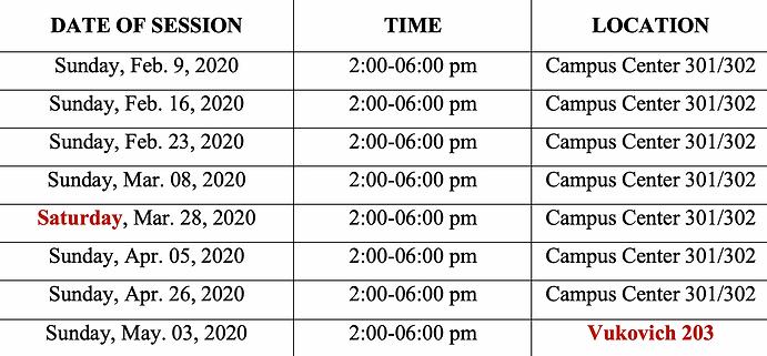 Revised Spring 2020 meetings.png