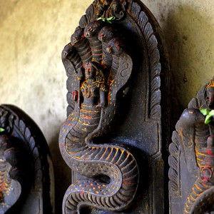 Naga worship-india.jpg