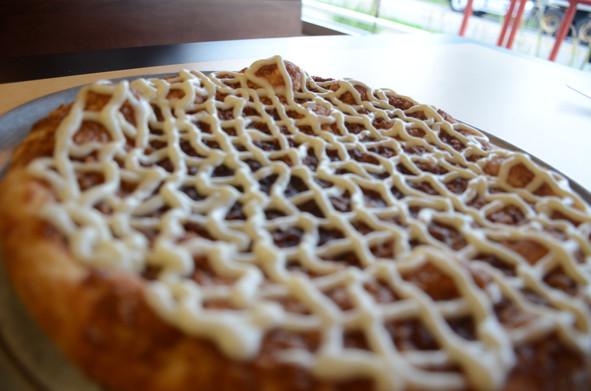 pizza pie.JPG