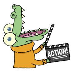 gator action.jpg