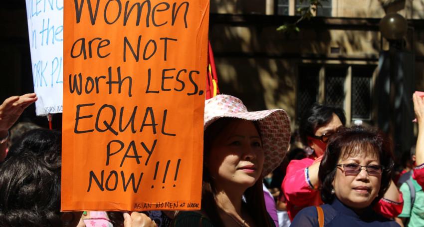 equal pay rally.jpg