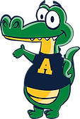 Gator-allegheny college.png