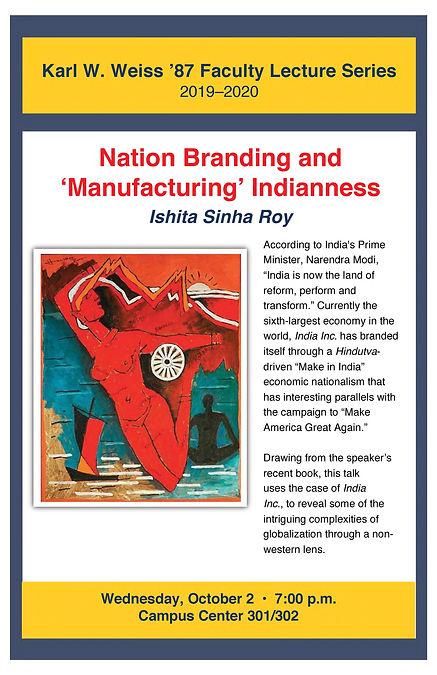 Sinha Roy-Karl Weiss lecture.jpg
