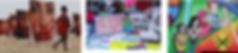 GSC banner2.jpg
