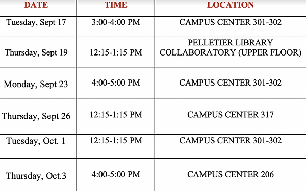 Financial Aid Info sessions_edited.png