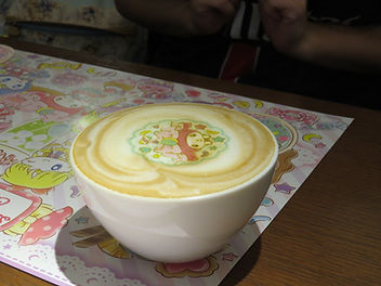 Tokyo-sailor moon cafe.jpg