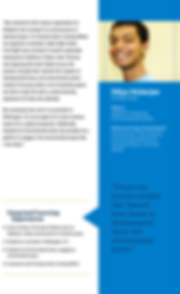 Dibyo-2014 Profiles of Engagement - Alle