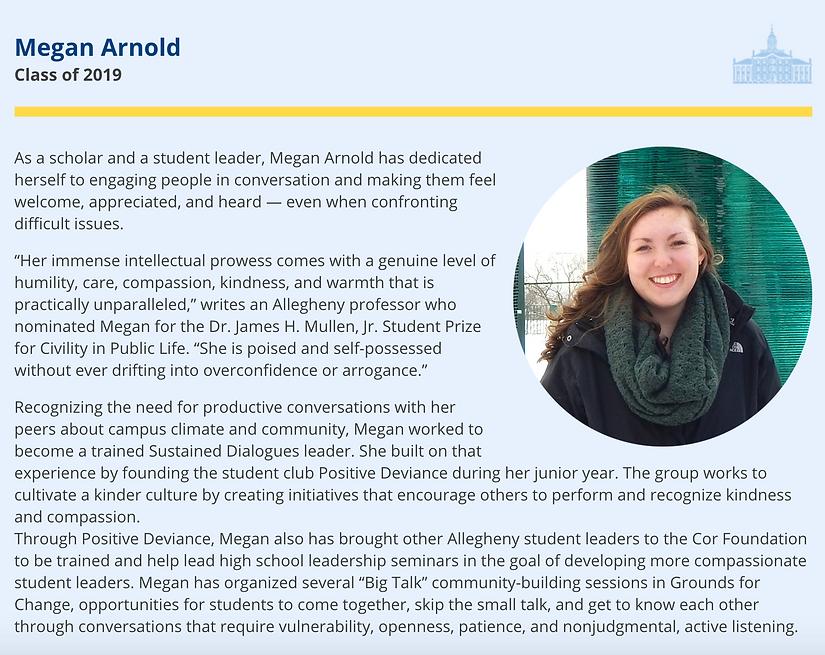 Megan Arnold-Class of 2019.png