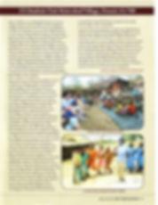 Mid Town Musings Page 17 June 2009.jpg