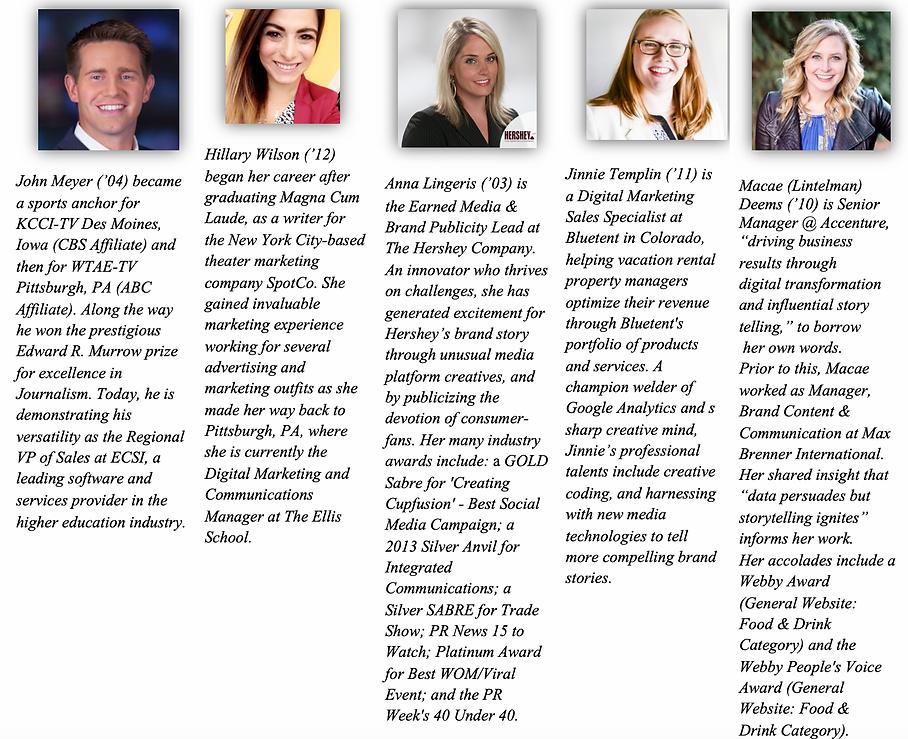 Recent alumni mentors.png
