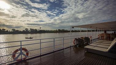 mekong sailing.jpg