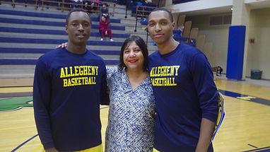 with Lamar and Nijon.JPG