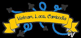 vietname-laos-cambodia banner.png