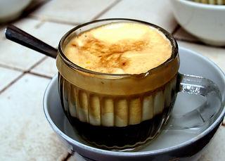 vietnamese egg coffee.jpg