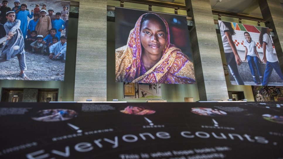UNHCR forum.jpg
