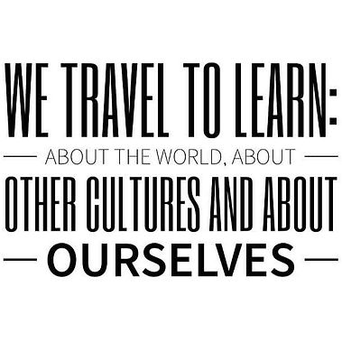 we travel to learn.jpeg