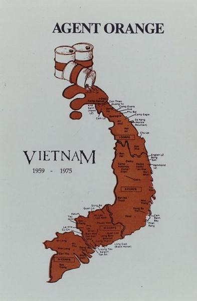 agent orange-vietnam-ground water.jpg